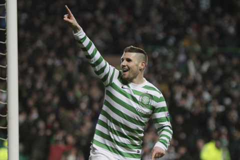 Hooper believes in partnership