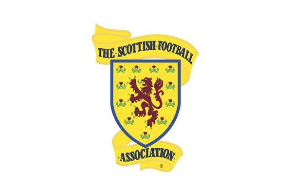 Question to the Scottish Football Association