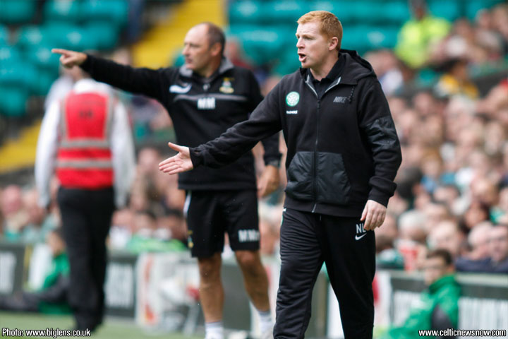 SPL Betting Preview: Goals expected when Celtic host Rangers