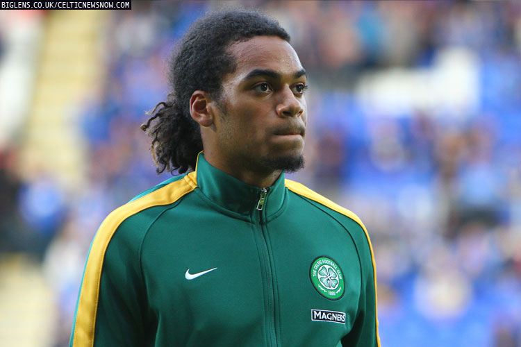 Celtic chief executive delivers mixed transfer news; discusses Denayer and Gordon futures