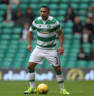 Rumour Mill: Leeds want Celtic ace | Rossi quits Hearts | Warburton won't splash cash