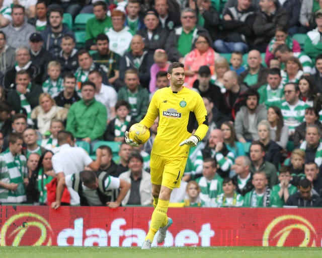 'Moussa Has Got It All,' Gordon