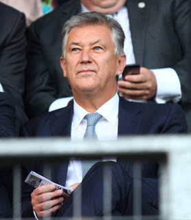 "Stewart Milne: Peter Lawwell can be ""very persuasive"" – but the Celtic CEO doesn't run Scottish football"