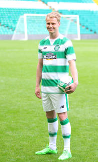 Celtic Made a Decision Over Transfer of TWO Attackers