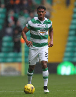 Celtic Loanee – Championship is more competitive than Premiership
