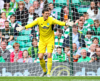 Celtic goalkeeper Craig Gordon reckons Brendan Rodgers has helped shape the most inventive spell of his career