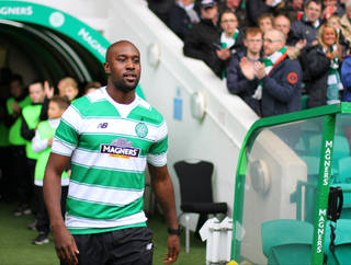 Carlton Cole - Celtic News Now