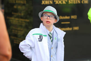 Jay Beatty - Celtic News Now