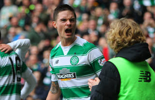 Lustig Wants New Hoops Deal