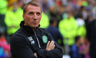 Offer Made: Celtic Made a Decision Over Defender Transfer