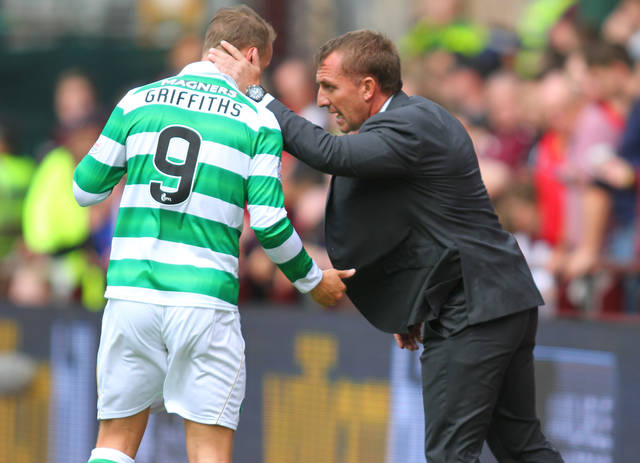 Roy Keane Laughs At Brendan Rodgers' Claim About Celtic Achievement