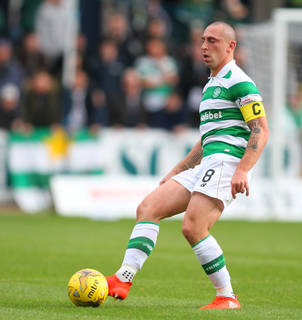 Rumour Mill: Smith Rangers warning| Rodgers eyes African | Scott Brown Scotland call
