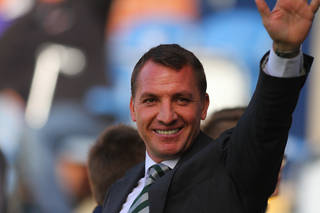Celtic Interested In This Bournemouth Playmaker: Should Rodgers Go Ahead With This?