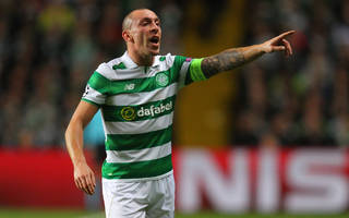 Scott Brown: Celtic's superior fitness was key to cup semi-final win over Rangers