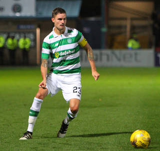 'My Flick Was Not An Insult To Saints,' Insists Lustig