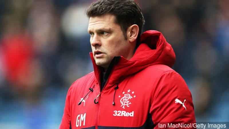 Richard Gere Celtic Fans Mock Rangers Man Latest Comments
