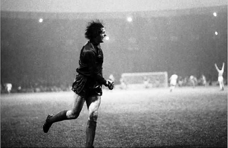 Late Arrivals – 1982 Celtic 3-2 Rangers