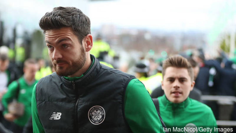 Could Celtic signing 26-year-old free agent be bad news for injured star?