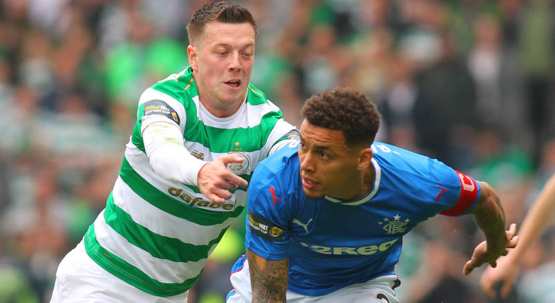'Embarrassed' Tavernier Says Sorry