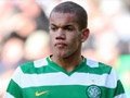 Jos Hooiveld | Celtic FC Team - Players & Staff | Celtic News Now